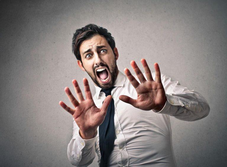 הסכנות בקרנות גידור - אל תשקיע לפני שקראת