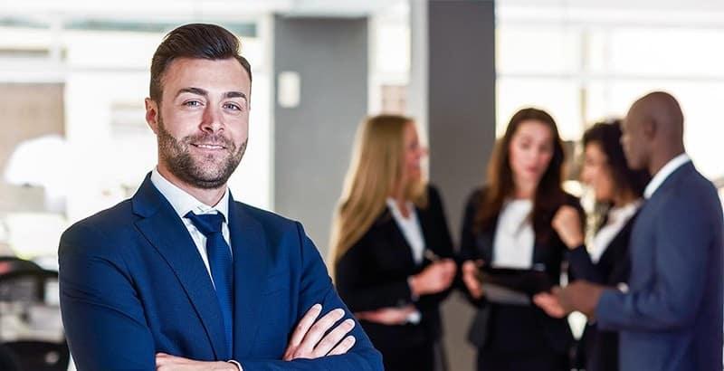עשרת דיברות לבחירת סוכן ביטוח מוצלח