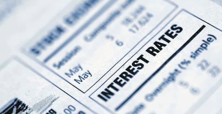 הלוואות מהבנק או מבית השקעות?