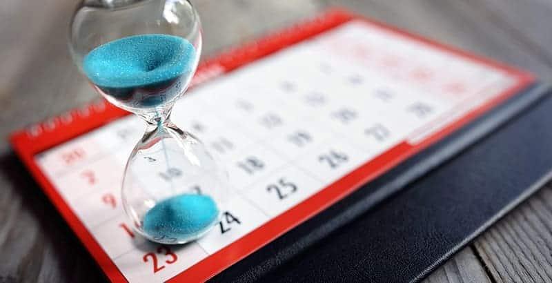 סוף שנה בפיננסים - זה הזמן לעשות שינוי
