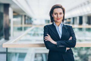 מה ההבדל בין חברה בעמ לעוסק מורשה