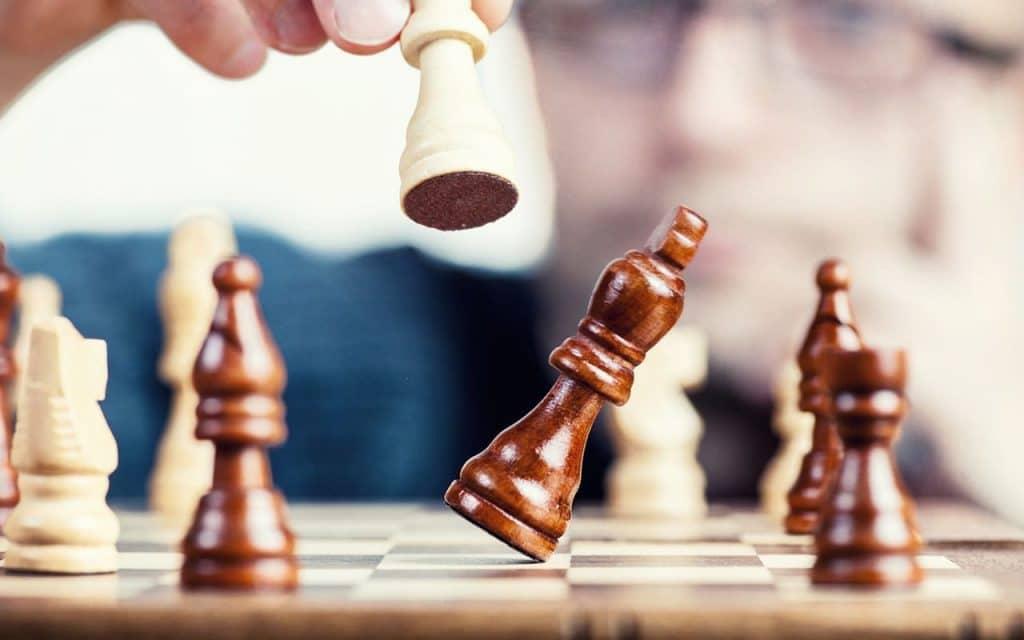 פוליסות חיסכון - הסוף לקרן הנאמנות