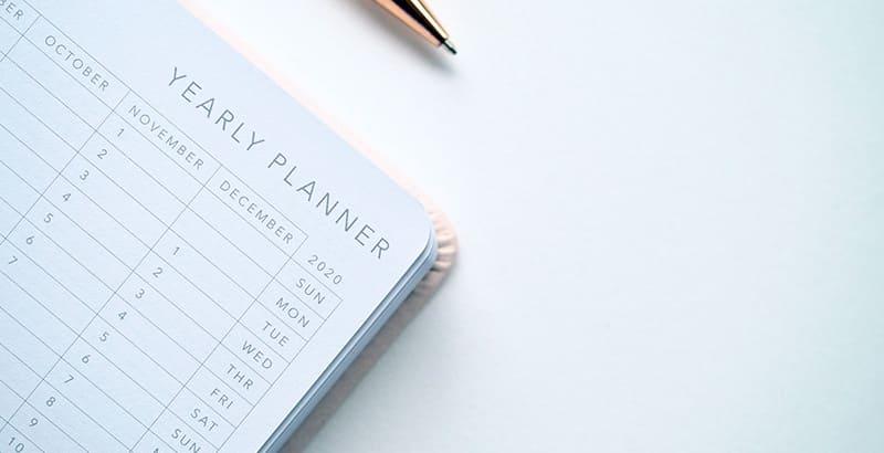 מתכוננים פיננסית ל- 2019