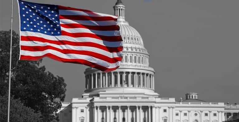 מס עיזבון ארצות הברית