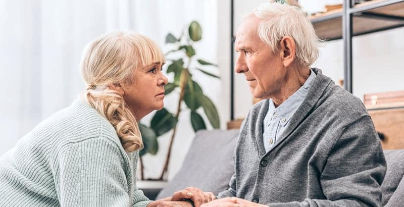 לפצל נכסים בין בני זוג