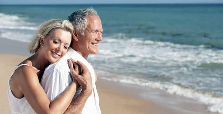 קצבה מוקדמת גיל 60