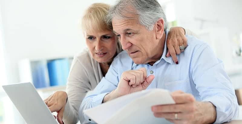 כיסוי ביטוח בקרן הפנסיה