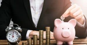 משיכת כספים מקרן השתלמות