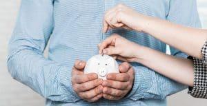 קרן פנסיה כללית