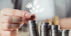 ייעוץ השקעות בבנק