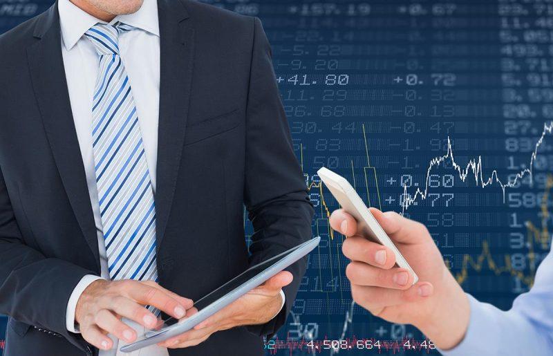 איך לקרוא נכון את תשואות בתי ההשקעות