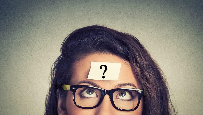 שיוך כספכם לפנסיה – האם אתם בטוחים שכספכם יחכה לכם לעת זקנה?