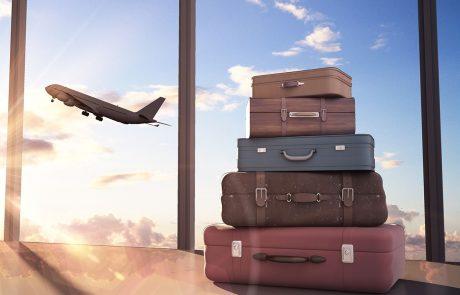 """הרפורמה החדשה בביטוח נסיעות לחו""""ל – בכמה תתייקר החופשה שלכם?"""
