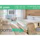 RoomsNinja – חוסכים לכם עד 60% פחות בהזמנת חדר במלון