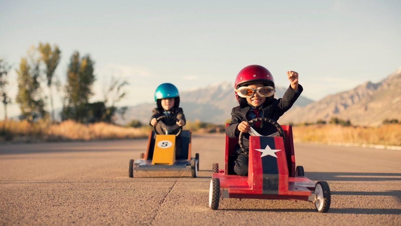 Best Invest – הפוליסה שניצחה בקלות את תיקי ההשקעות
