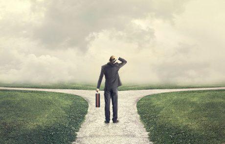 דמי ניהול זולים או תשואות גבוהות – למה צריך לבחור?