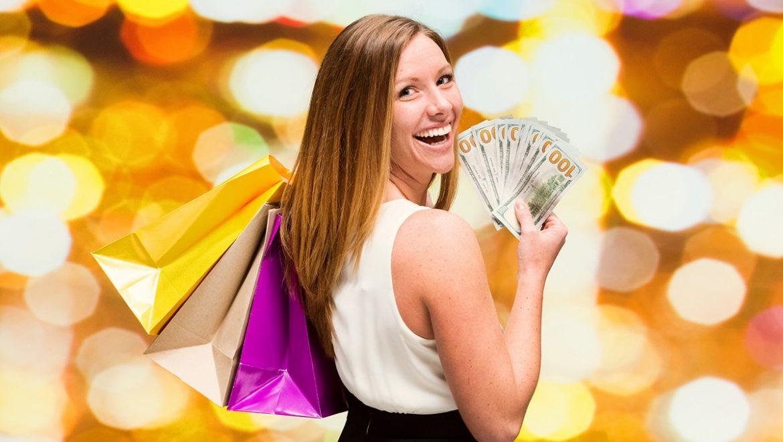 CashBack / קאשבק – נהנים מהחזר כספי בעבור רכישות באינטרנט