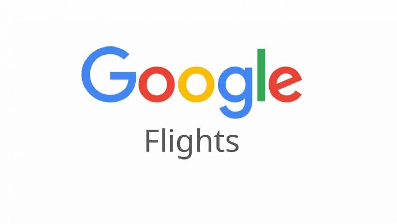 Google Flights – מנוע חיפוש הטיסות הטוב בעולם!